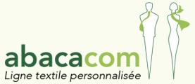 abacacom